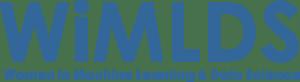 wimlds_logo